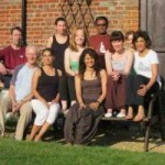 Testimonial from Daleep – Yoga retreat 2012