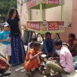 India Trip 2013