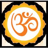 logo-2013-square